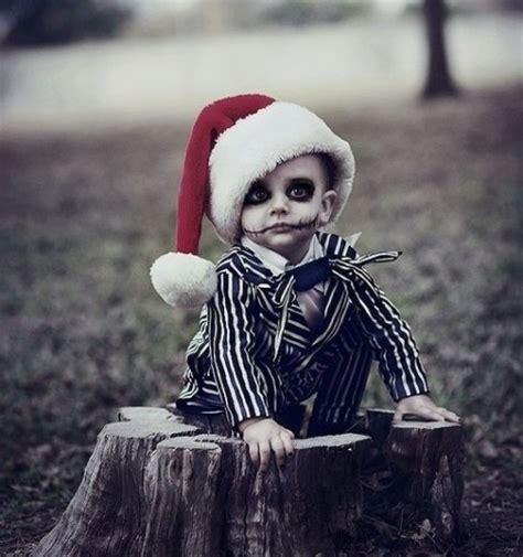 nightmare  christmas costume kids fashion belief