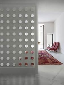 Cobog, U00f2, Vintage, Room, Divider