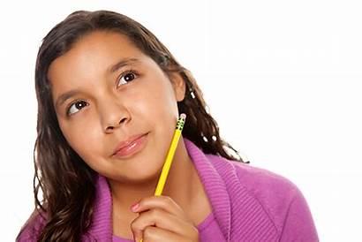 Thinking Student Transparent Society G4s Pluspng Hispanic