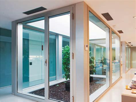 okna windows gallery of wintech machine silicone holz