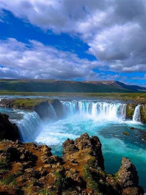 37 Awesome Waterfall Photos - Doozy List