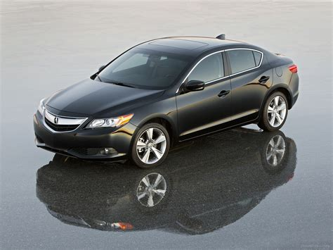 acura ilx 2014 car picture 19 of 98 diesel station