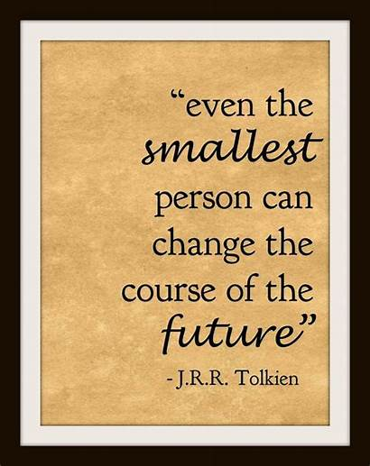 Quotes Lord Rings Nursery Quote Hobbit Tolkien