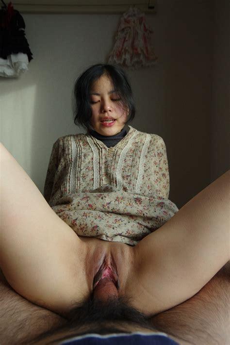 Tumblr素人yamiboard | Free Hot Nude Porn Pic Gallery