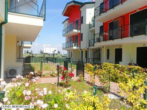 offerte appartamenti eraclea mare eraclea mare appartamenti hermitage 3 agenzia