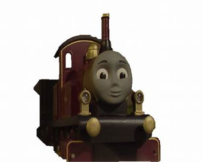Calling Engines Lady Moviepedia Wikia Pixels