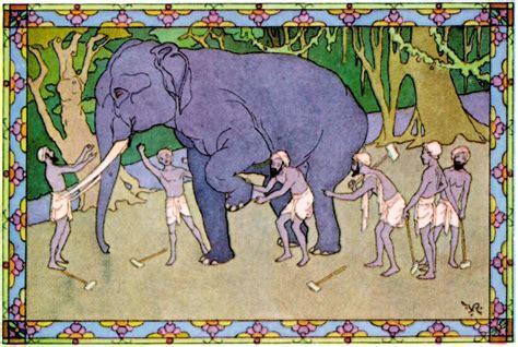 zoo earliest description history early beachcombing bizarre