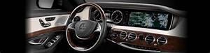 Navi Update Mercedes : mb here ~ Jslefanu.com Haus und Dekorationen