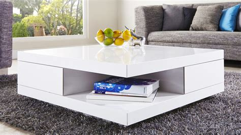 set living room coffee tables properly part