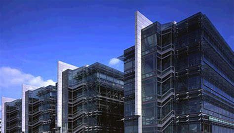 chambre de commerce du luxembourg chambre de commerce du luxembourg claude vasconi 2004