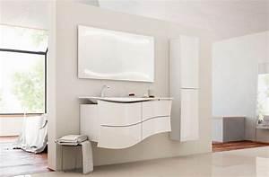meubles salle de bain maestro decotec schmitt ney With decotec meuble de salle de bain