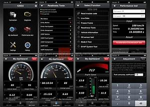 Obd Car Doctor : toyota car diagnostic software download ~ Kayakingforconservation.com Haus und Dekorationen