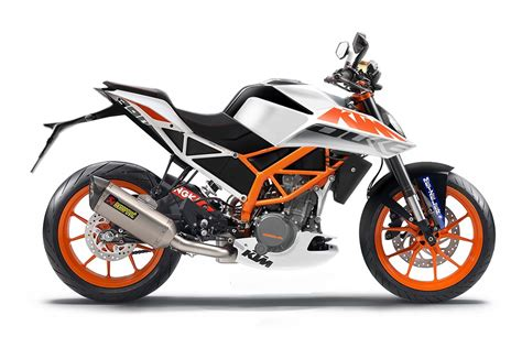 ktm duke 390 pictures photos free