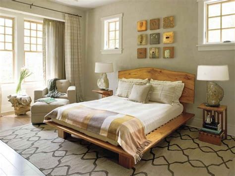 Decorating Ideas For Bedrooms On A Budget by Small Bedroom Decorating Ideas On A Budget Master Bedroom
