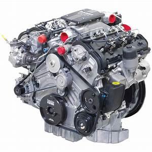 13110 Engine