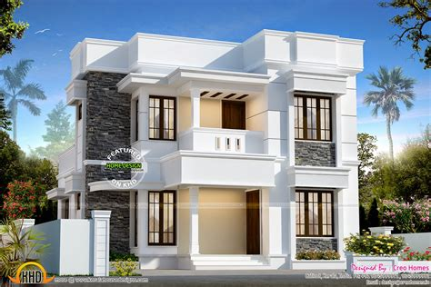 house building house building design home designs 100s excerpt