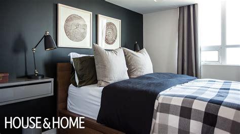 interior design  guys budget bedroom makeover