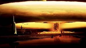 Nuclear Explosion Pack 2 Lwp For Android