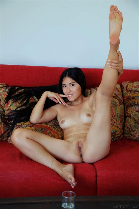 Post Hot Asian Girls Here Hottest Asian Girls Hot
