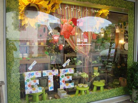 ma 238 tre artisan fleuriste 233 t 233 2010 le soleil restera dans la vitrine