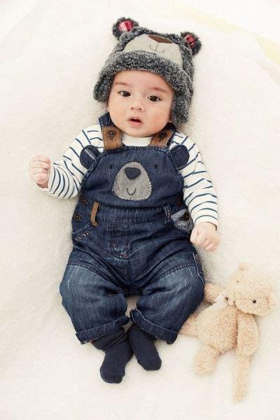 Cute Baby Boy Clothes Boutique Discount Cute Baby Boy