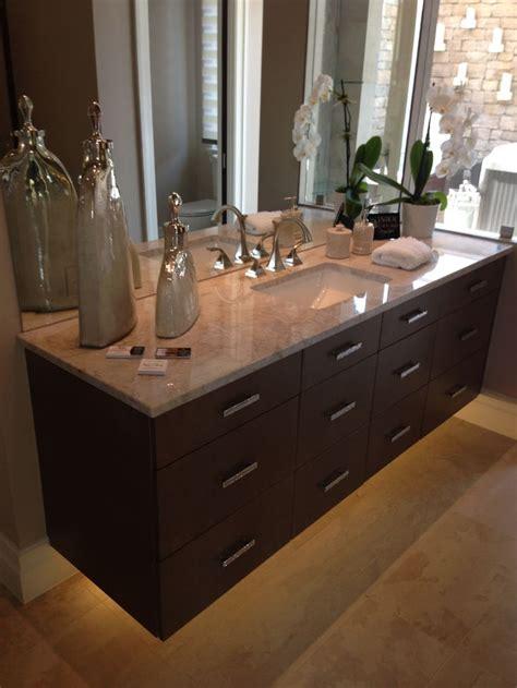 adp granite bathroom countertops  vanities
