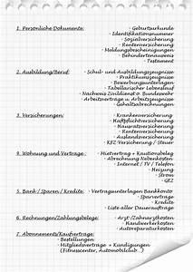 Private Unterlagen Sortieren Struktur : aktenordner f r b ro oder privat jetzt online finden eichhorn ~ Watch28wear.com Haus und Dekorationen