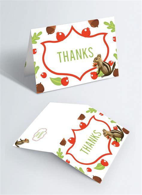 contoh kad ucapan penghargaan bagikan contoh