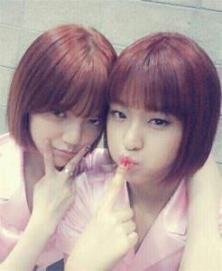 Women's Hair Archives - Kpop Korean Hair and Style