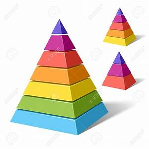 Triangle Shaped Objects Clipart (48+)