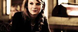 Taylor Swift Hello GIF - Find & Share on GIPHY