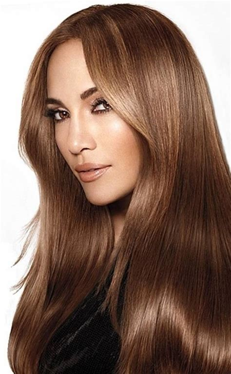 New Hairstyle by New Hair Color Styles New Hair Ideas 2019