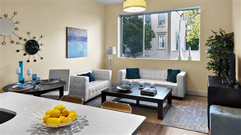 small living dining room ideas small apartment living dining room ideas centerfieldbarcom