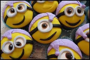 wedding cake johannesburg minion cupcakes cupcakes2delite