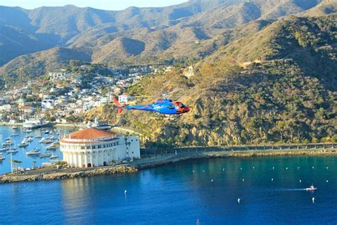 How to get to Catalina Island - Catalina Chamber & Visitors