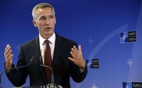 NATO launches new multinational division in Romania