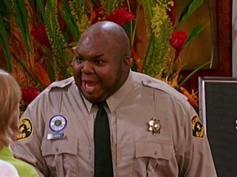 windell middlebrooks mighty med and suite life on pinterest