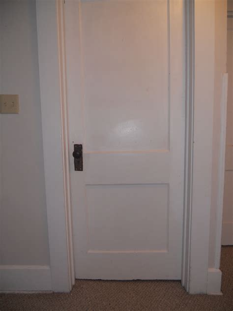 Bedroom Doors On by When One Door Closes That Cynking Feeling