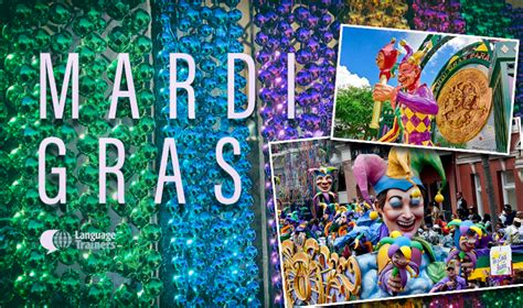 Your Guide To Celebrating Mardi Gras In New Orleans. College Graduation Party Themes. Avery Door Hangers Template. Cool Powerpoint Template Free. Graduation Money Lei Ideas. Menu Board Ideas. University Of Wyoming Graduate Programs. Texas Tech Graduate School. Photography Gift Certificate Template Free