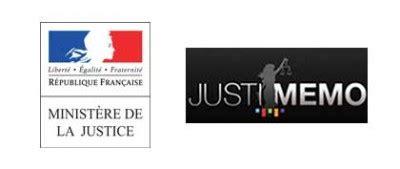 chambre nationale des huissiers de justice resultat examen huissier portail universitaire du droit