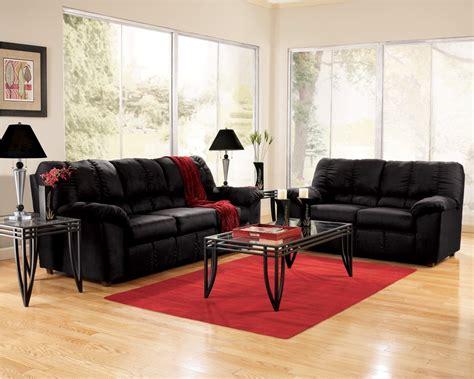 tips  choosing living room furniture set