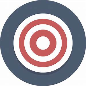 File:Circle-icons-target.svg - Wikimedia Commons