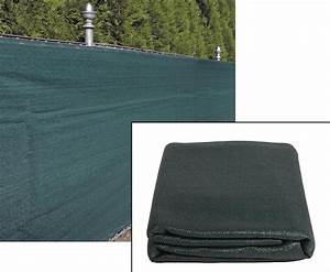 Zaun Sichtschutz Grün : zaunblende gr n mit 120x500cm hier g nstig bestellen ~ Watch28wear.com Haus und Dekorationen