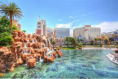 Vegas Las Nevada Desktop Usa Background Wallpapers