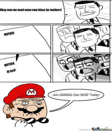 Mother Of God Memes - funny mother of god memes image memes at relatably com