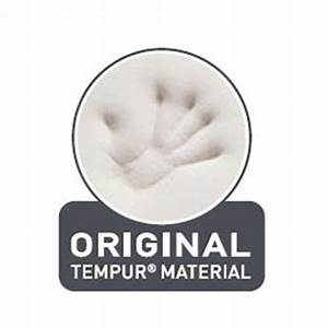 Möbel Kraft Matratzen : tempur matratzen und lattenroste f r einen guten schlaf kaufen bei m bel kraft ~ Yasmunasinghe.com Haus und Dekorationen