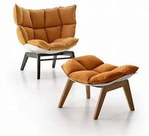 Bequeme Sessel Design : 60 erstaunliche modelle designer stuhl ~ Watch28wear.com Haus und Dekorationen