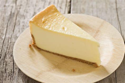 recette du gateau au fromage blanc cheese cake pratiquefr