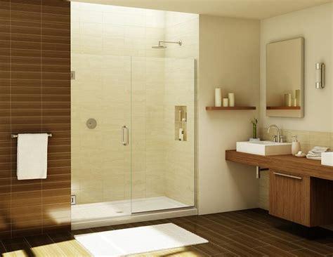 alumax shower doors alumax proline heavy glass units shower doors bathroom
