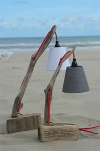 Lampen Aus Holz Selber Bauen : lampen aus holz selbermachen ~ Lizthompson.info Haus und Dekorationen
